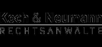 Koch & Neumann