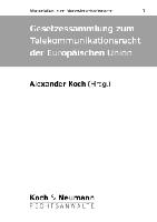 Schriftenreihe Band 1
