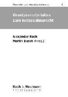 Schriftenreihe Band 2