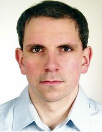 Sebastian Lißek